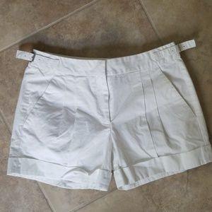 Michael Kors Dress Shorts